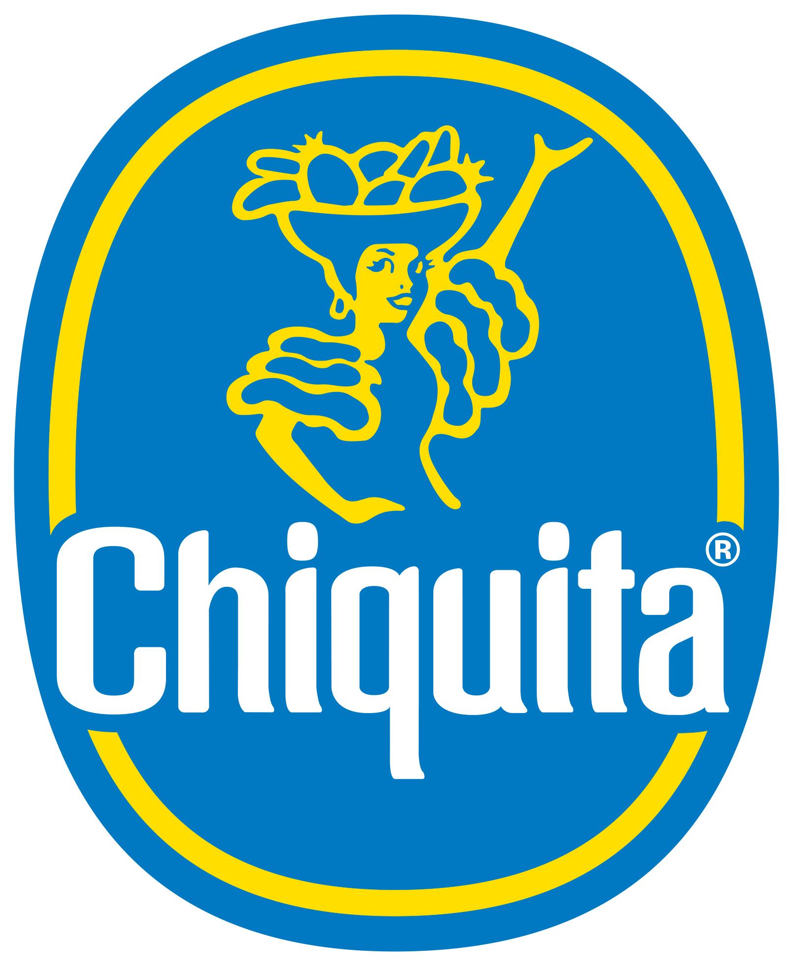 Chiquita Image