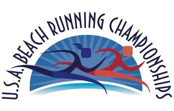 USA Beach Running Championships 2021