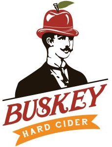 Buskey Hard Cider