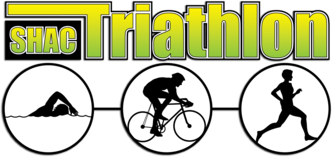 Shac Triathlon