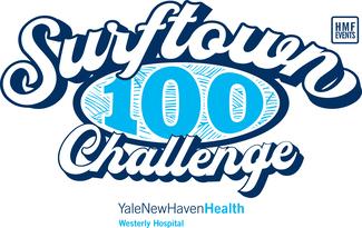Surftown 100 Challenge