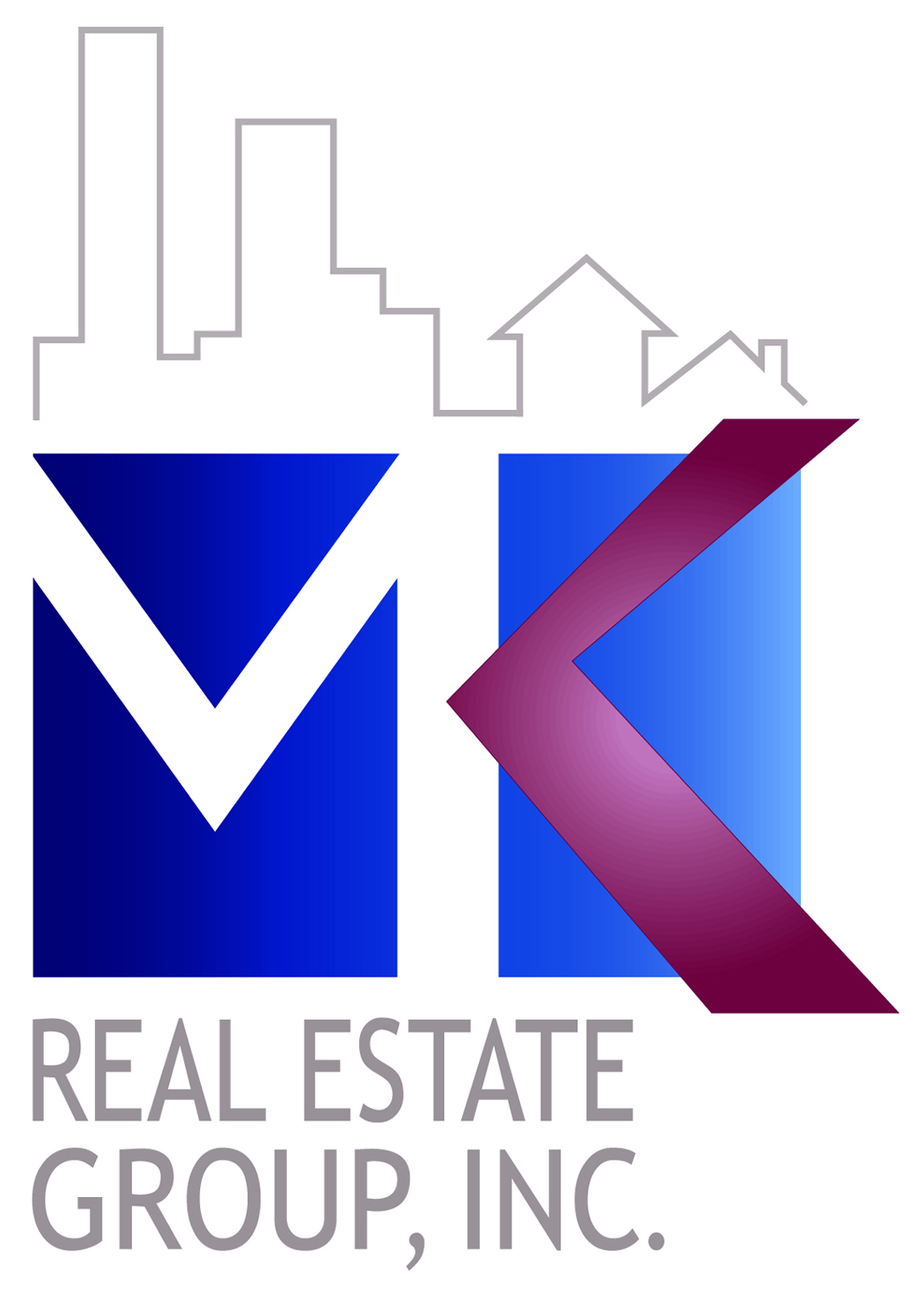 MK Real Estate