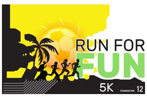 SD Run for Fun 5K