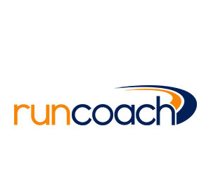 Runcoach FREE: Personalized Training Program