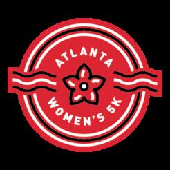 2021 Atlanta Women's 5K
