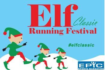 2020 Elf Classic