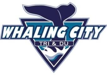 Whaling City Tri & Du 2021