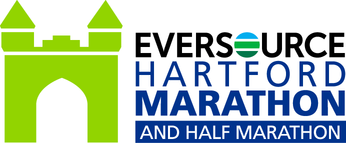 Hartford Marathon Foundation