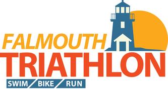 Falmouth Sprint Triathlon 2021