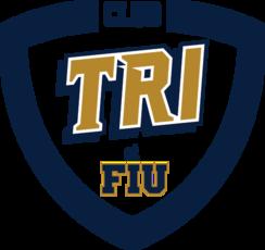 Tri Club @ FIU