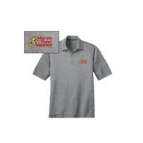 MCM Men's Polo Shirt