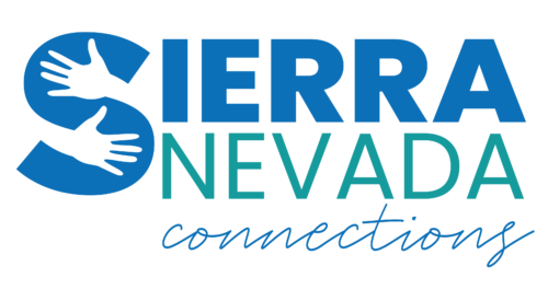 Sierra Nevada Connections