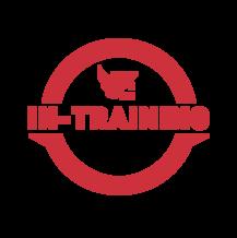 In-Training for Publix Atlanta Marathon & Half Marathon