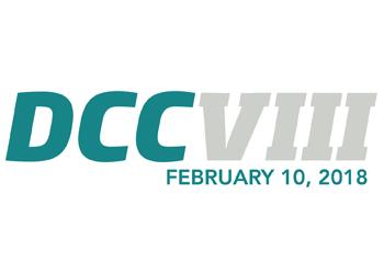 DCC VIII
