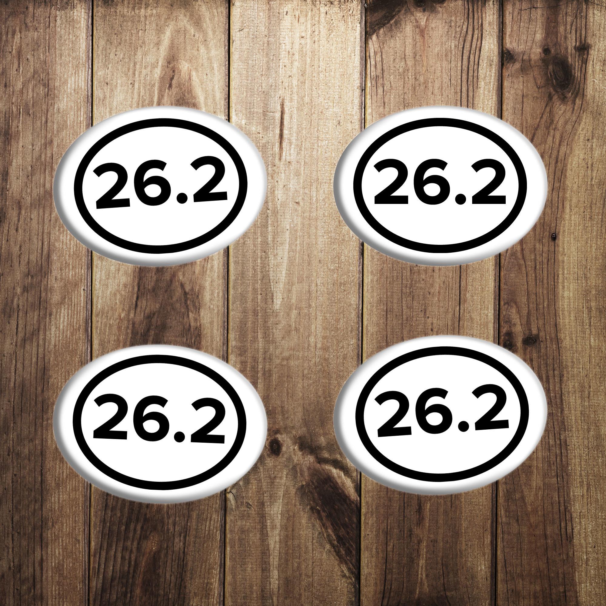 26.2 BibBoards