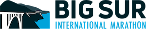 Big Sur Logo