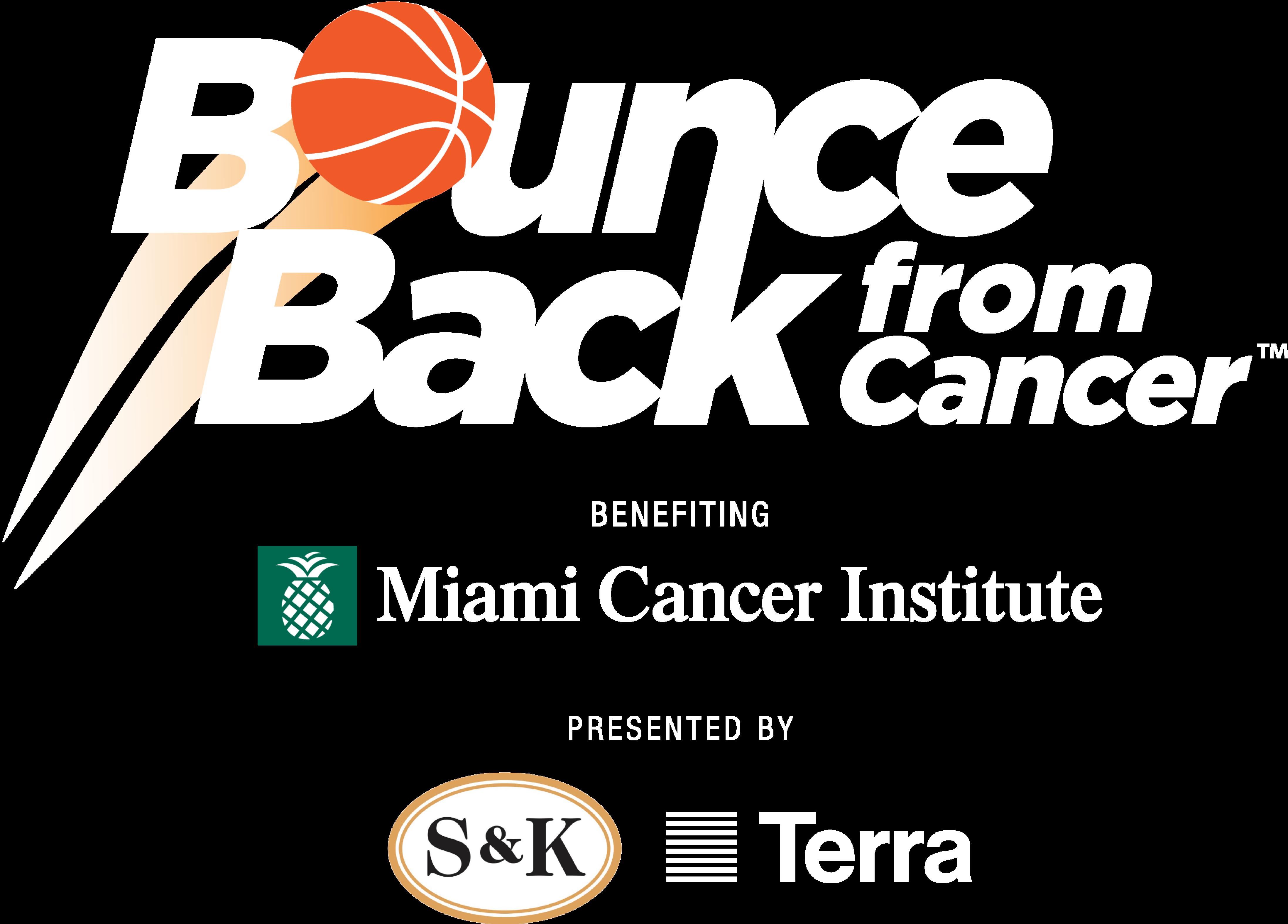 Bounce-back-logo-white