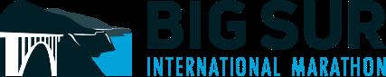 Bsmf-login-logo
