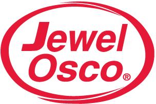 Jewel-Osco Just for U! Logo