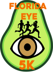 Florida Eye 5K