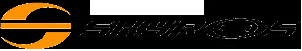Skyros Sports