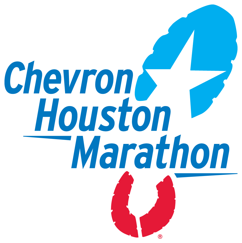 2019 Houston Marathon Race Weekend