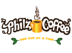 Get a Drink, We'll Treat Your Friend! Logo