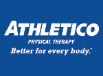 Free Assessments for all Runners Logo