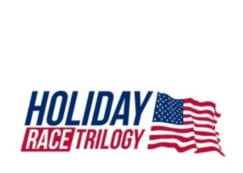 Bundle Holiday Race Trilogy