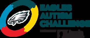 Eagles Autism Challenge 2020