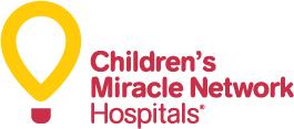 CMN Hospitals Image