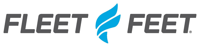 $10 off $25+ at Fleet Feet Chicago Logo