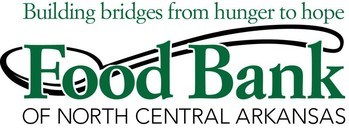 Food Bank / Bridge Bash 5K