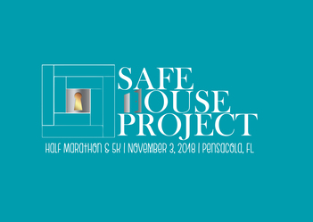 Safe House (Pensacola)