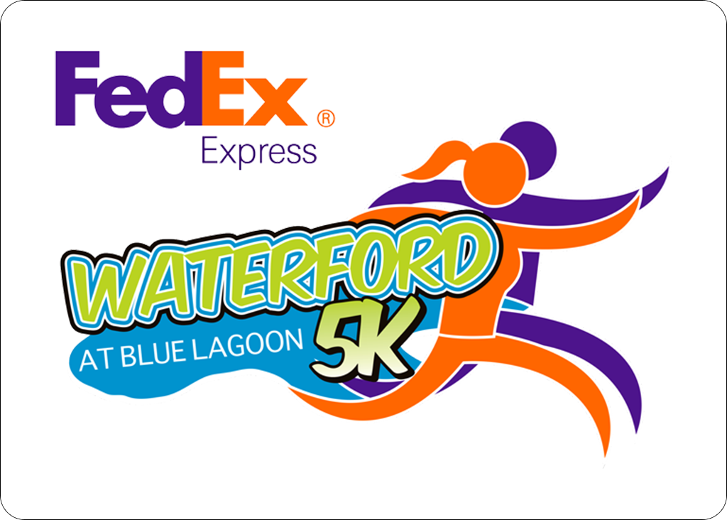 Waterford 5K