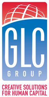 GLC Group