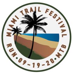 Miami Trail Festival 2020