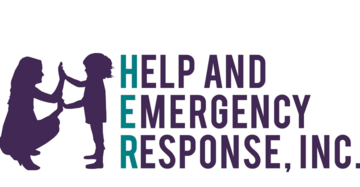 Help and Emergency Response, Inc