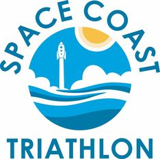 Space Coast Triathlon 2021