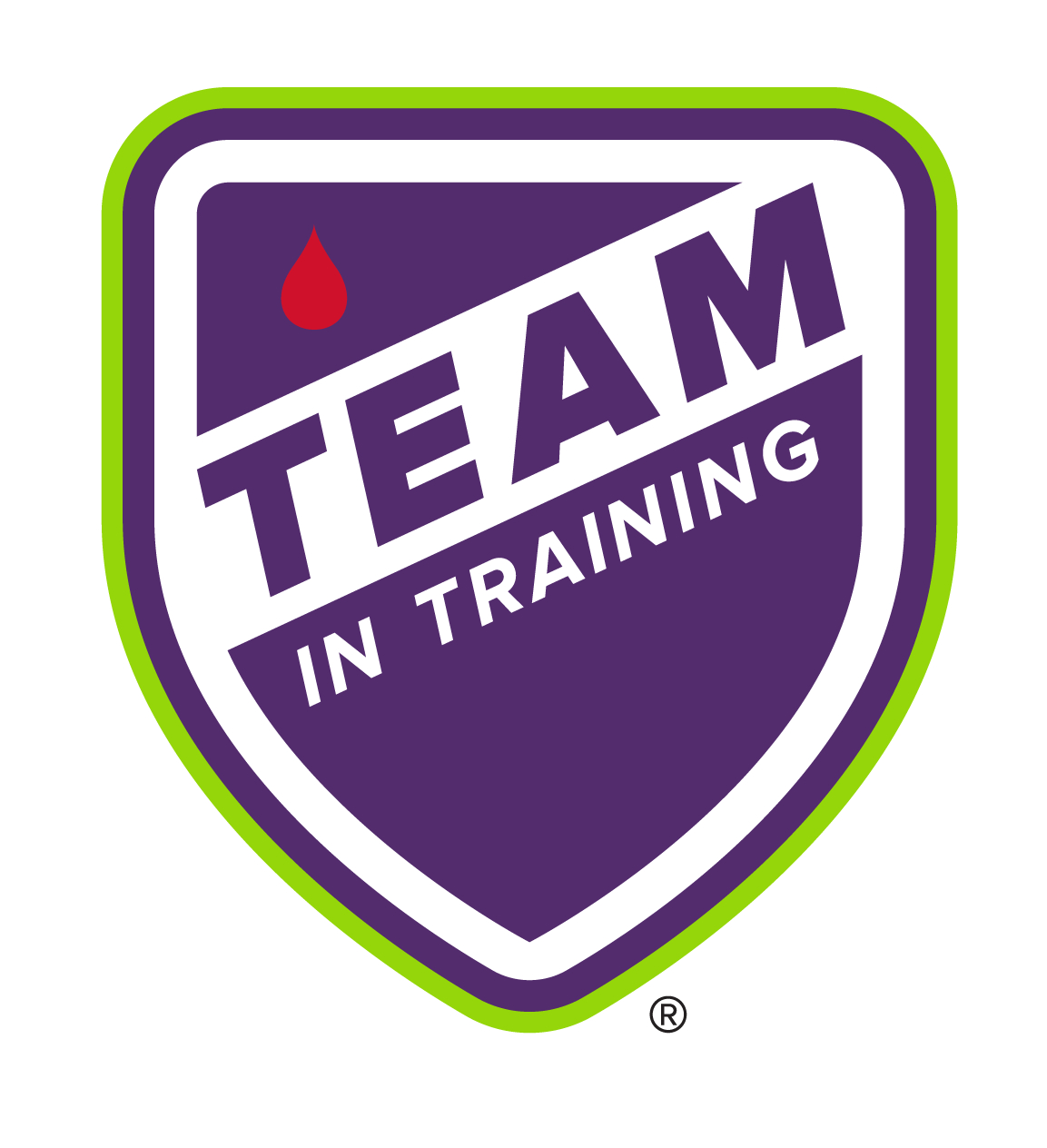 This Is What Team Looks Like Logo