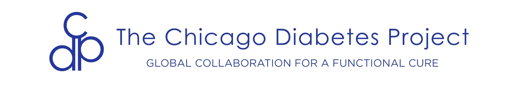 Chicago Diabetes Project