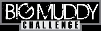 Big Muddy Challenge - Raleigh/Durham, NC - 2018