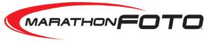 special discount Logo
