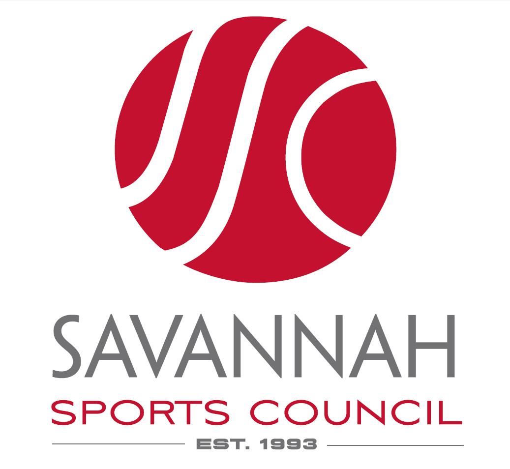 Savannah Sports Council