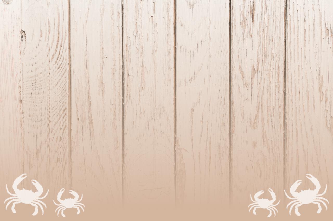 crawlin-crab-half-marathon
