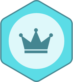 Crown_badge