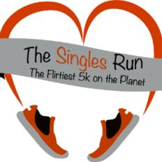 The Singles Run