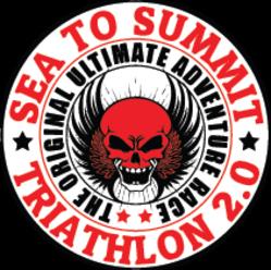 Sea to Summit - Porter Registeration