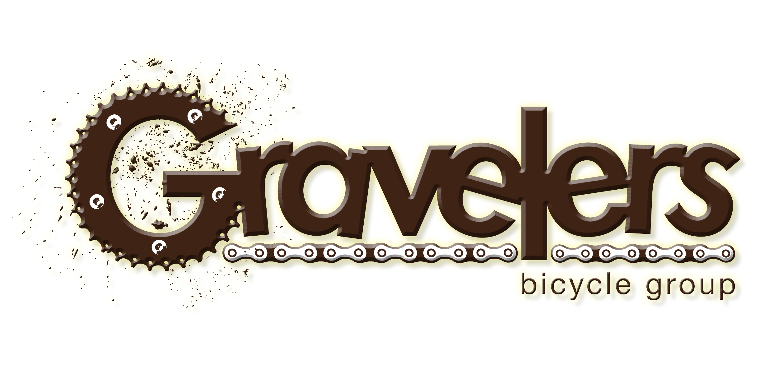 Gravelers Bicycle Group