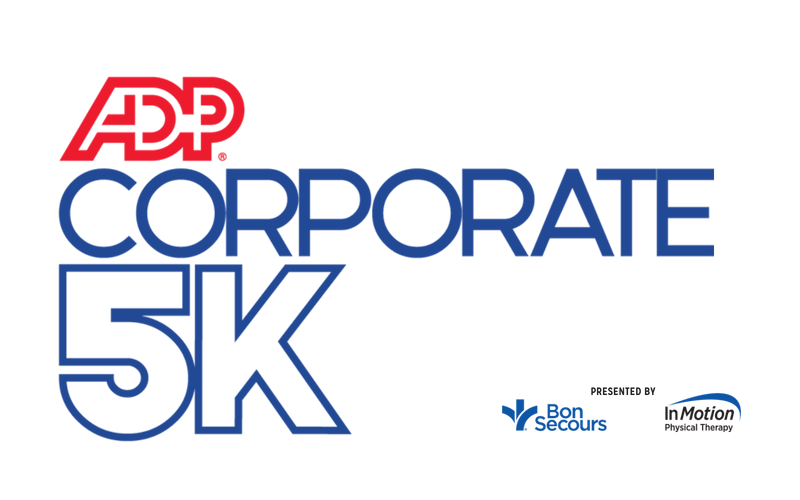 2019 ADP Corporate 5K